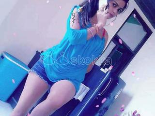 Bhuneswar Hi . Am Reha . Independent girl Hii guys ....What aaps me Video sex full enjoy full masti full open nude call
