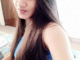 Call girl surat Riya full open sex with romance unlimited shot