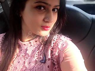 Today video call service available now