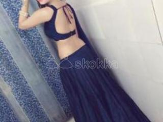 Komal 8969VIP647337 escort service Rajkot available hotel and room
