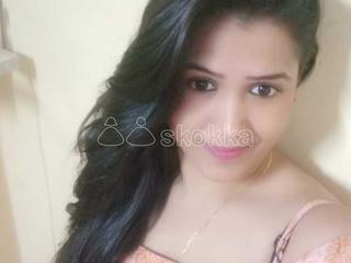 Ranchi Call girls 24hower safty 1hower1000 night5000 VIP call girls home delivery and hotel mil jayegi