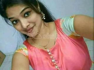 Visakhapatnam Best Call Girls Service, Booking on Your Choice Girls...