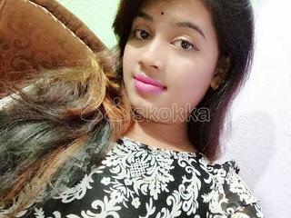 Bhopal escort service housewife college girls aunty bhabhi independent110%.PFULLY ENJOYMENT UNLIMITED SHOT FULL NIGHT HOT RUSSIAN INDIAN TOP MODEL IN