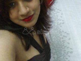 WhatsApp video call genuine service in private room 73970 and 40310