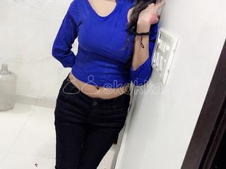Miss Neelam Patel call service VIP independent