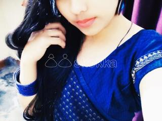 JAIPUR HIGH'PROFILE VIP hotel sex service free Find Our Services By Searching ind