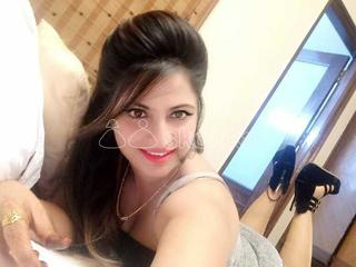 Vidhi Hot n sexy call girls providing full satisfaction-kissing,anal,bhowjoba