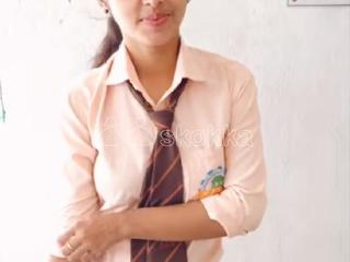 Mrs Pooja Patel Top independent modal girls and college girls available in Patna City