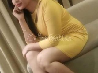 Hello all Ahmedabad call girls call yahana madam 100% real service hotel and home delivery