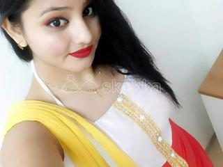 Call Rani 93199 and kumar 65743 team Ahmedabad escort agency