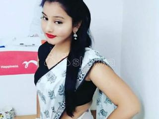Call SANJANA KAPOOR 77108 Ahmedabad escort 10415 And kumar team