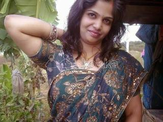 Only college girls auntys all round sexy Kerala Bangalore
