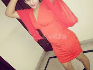 CALL jyoti Patel video call service. 24 hour service available 100%coustmer satisfaction whatsapp me. Call girl kolkata.