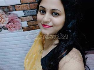 Video call service full nude and romance Hii call me kiran video call service only janual customers call me januan service provider
