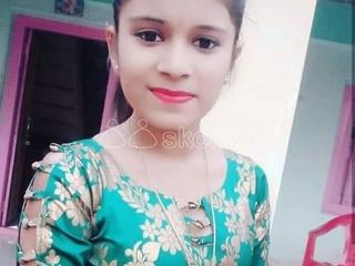 Call girls Ranchi Opan video call sex1hr600 real sex service 1hr1000 night5000 housewife and college girl Hot 24 hour full safety service
