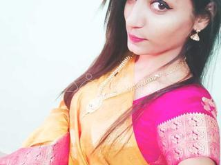 GF SEXY COLLEGE GAILS ESCORT IN AHMEDABAD IN CALL SERVICE