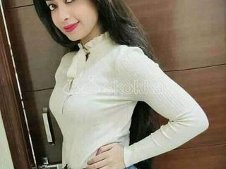Bhopal video call service and real service full injoy