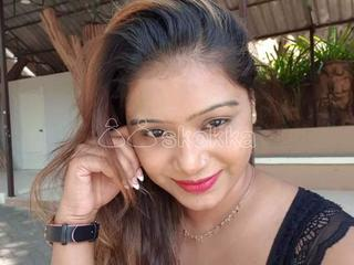Your Dream Queen Misti is here.(REAL SEX IS NOT AVAILABLE)..Only Video sex,Audio Sex available {And Fst pay Demo charge100 rs only }