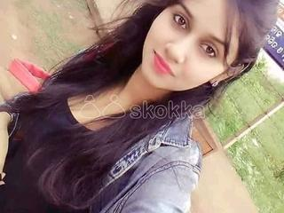 SuratPuja escort service 24 hour ablebal and Mamta haveideo call girl1