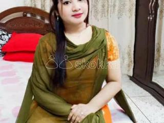 Komal Patel sex call me madam ka number