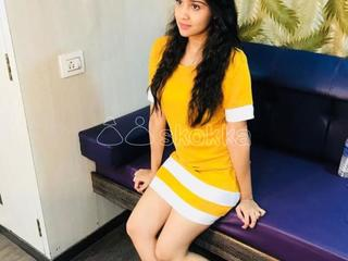 Free video calling sex and free e real service hot desi girl