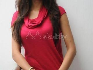 Independent call girls chennai