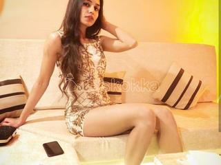 Agra escort service VIP 24 hours available call girls