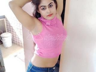 CHANDIGARH BEST-SEX-CALL NOW NISHA VIP BIG BUSTY MODELS VIP HOT ROYAL SEXY INDEPENDENT ROYAL ESCORT SERVICE MODEL ALL TYPES SE