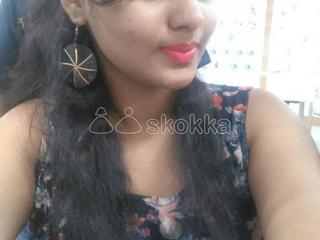 Mysore- shot time with room 2500 full night out call 8k call vijay here