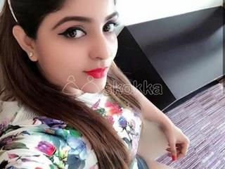 Call Renu independent escort service ranchi Cash payment beautyfull call Girl