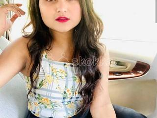 CALL Riska Agarwal Visakhapatnam best escorts Service :/ SHOT / FULL NIGHT / UNLIMITED FUN FULL / DOGY STYEL / ORAL / BLOWJOB / WITH MOUTH DISCHAR