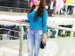 ESCORT SERVICE AGRA SEXY GIRL ALL TYPE SERVICE AVAILABLE ANY PLACE SERVICE PROVIDING NI AGRA