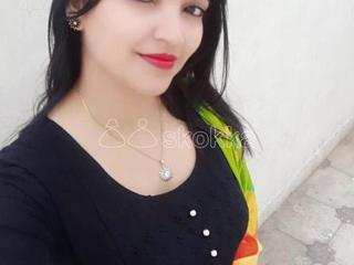 Call girl Sonali shot VIP number call me escort service