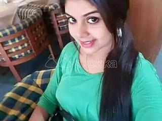 Ambala call girl escort service video call sarves available real xxx