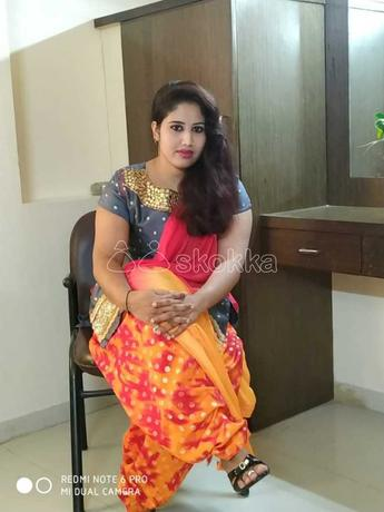 party-hot-girls-call-nargis-96438xxx39904-whatsapp-girls-24x7-available-4-real-fun-grade-masti-with-hotamp-big-0
