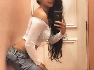 Chandigarh top models girls and house wifee in cheap rates