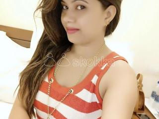 Chennai VIP call girl only VIP costumer contect