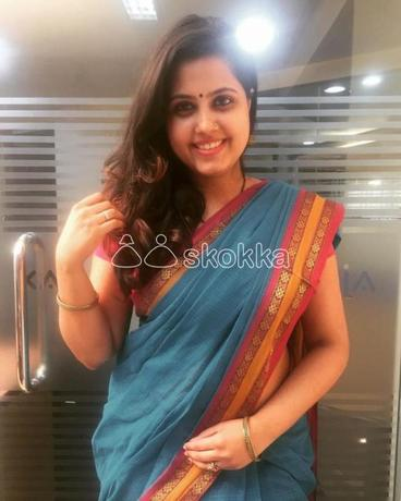 cash-accepted-19-age-hot-96882-and-03603tamil-and-mallu-call-girls-big-1