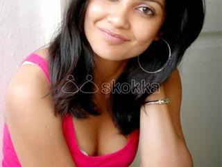 73041 and 96579 tamil call girls and mallu girls one hour / two hour / full night / unlimited shots