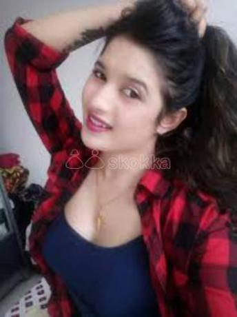 73041-and-96579-tamil-call-girls-and-mallu-girls-one-hour-two-hour-full-night-unlimited-shots-big-1