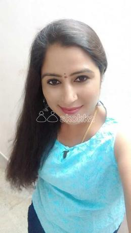 73041-and-96579-tamil-call-girls-and-mallu-girls-one-hour-two-hour-full-night-unlimited-shots-big-2