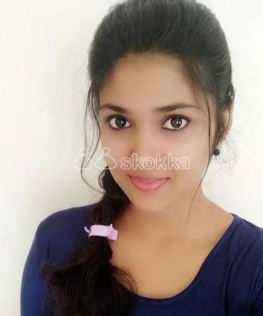 cash-pay-and-tamil-hot-call-girls-whatsapp-me-63858-and-38755-big-0