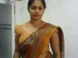 Hi profile independent college girls and models escorts in Chennai