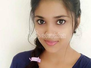 Cash pay and tamil hot call girls whatsapp me 77868 and 97244