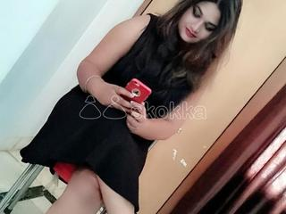 Kochi CALL Me TANIYA ji Book Now vip Sexy Sex Anal, Oral, Blowjob models %satisfaction full s