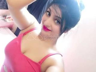 Ranchi call girl service full safty full enjoy hotel available