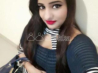 87290 and 09022 tamil call girls and mallu girls one hour / two hour / full night / unlimited shots
