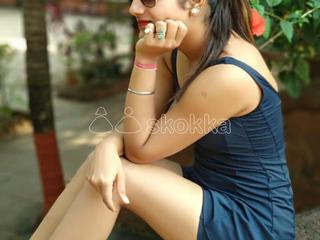 , ronak escort service Surat case payment no frod no cheet full service girl available