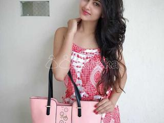 Call me any time escort service agra