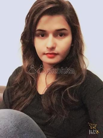 chennai-aarohi-hot-and-sexy-independent-escort-service-call-girl-in-all-over-door-step-real-call-big-0